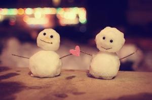 christmas-love-gmgadcak