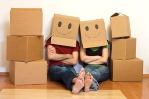 terrible-relationship-advice-908817117-sep-17-2012-1-600x400