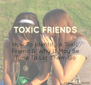 Toxic-Friends-1024x954