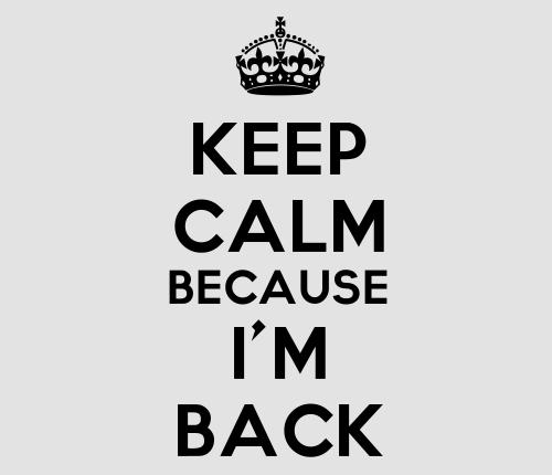 Im-Back.png