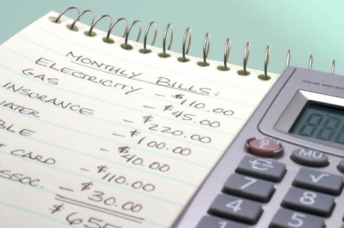 budgeting pic 2