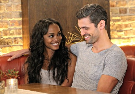 the-bachelorette-rachel-lindsay-peter-kraus-hometown-date-2017.jpg